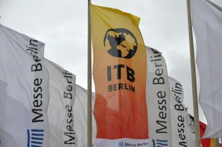 ITB 2009