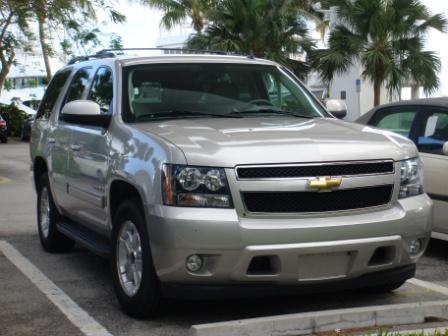 Car Hire Florida Alamo October 2018 Discounts